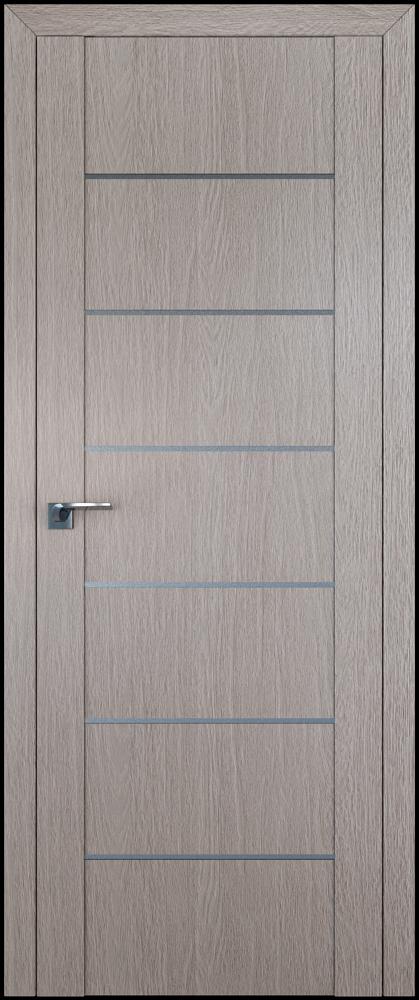 2.07XN ProfilDoors межкомнатная дверь