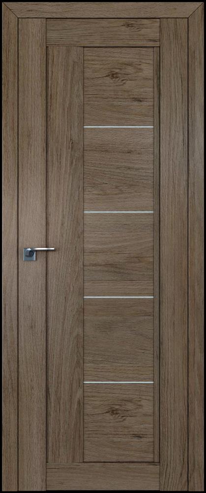 """2.10XN (""""PROFIL DOORS"""", г. Москва)"""