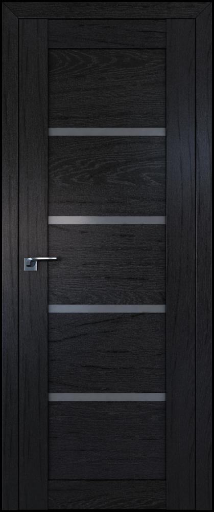 2.09XN ProfilDoors межкомнатная дверь