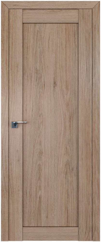 2.18XN ProfilDoors межкомнатная дверь