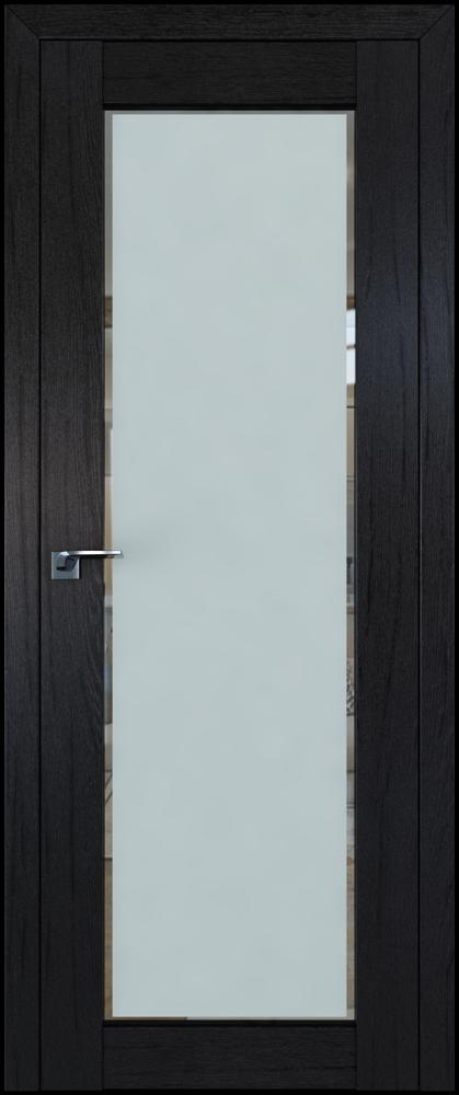 2.19XN ProfilDoors межкомнатная дверь