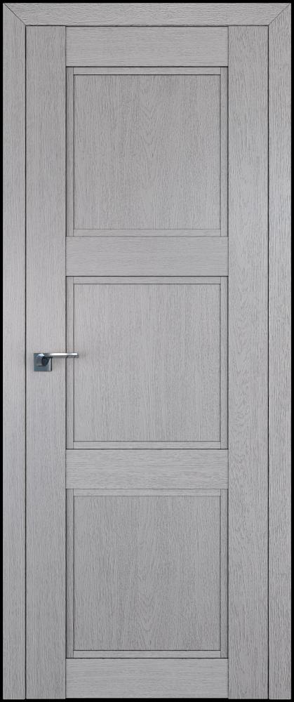 2.26XN ProfilDoors межкомнатная дверь
