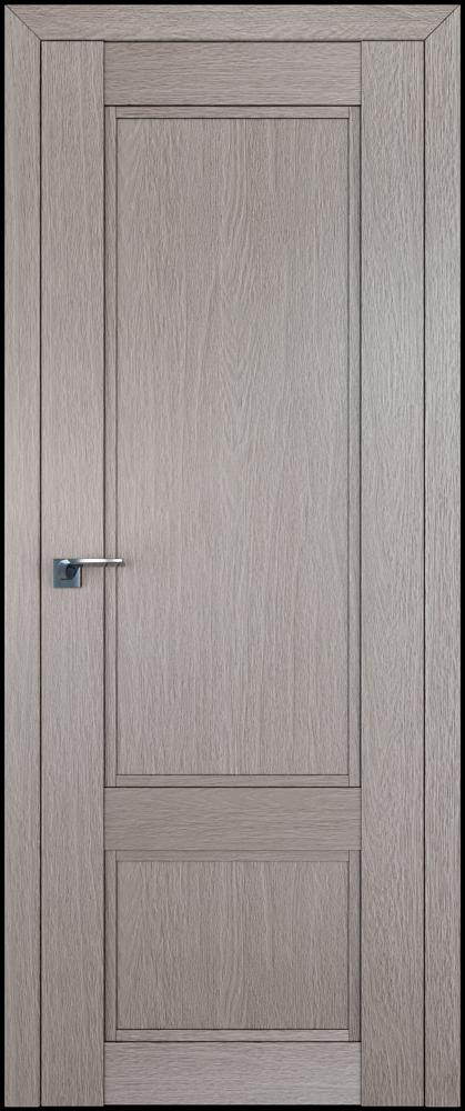 """2.30XN (""""PROFIL DOORS"""", г. Москва)"""