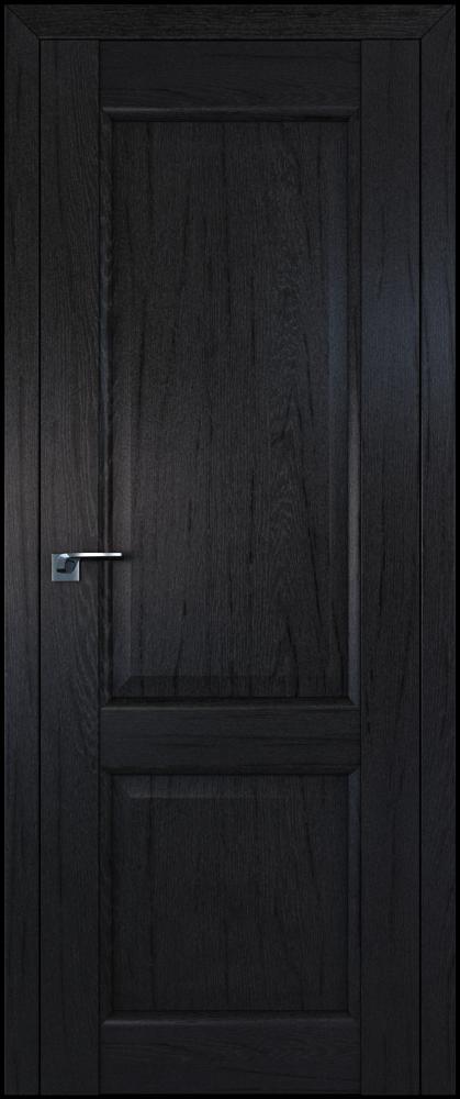 2.41XN ProfilDoors межкомнатная дверь