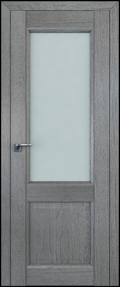 """2.42XN (""""PROFIL DOORS"""", г. Москва)"""