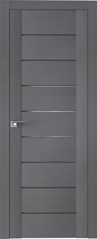 """98XN (""""PROFIL DOORS"""", г. Москва)"""