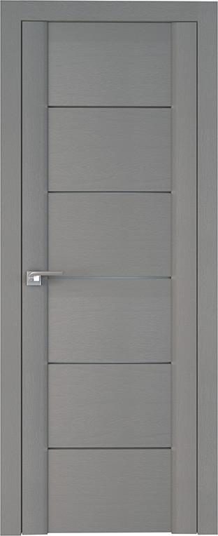 """99XN (""""PROFIL DOORS"""", г. Москва)"""