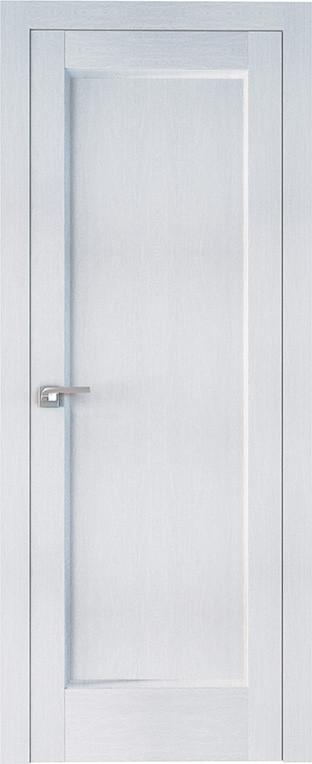 100XN ProfilDoors межкомнатная дверь