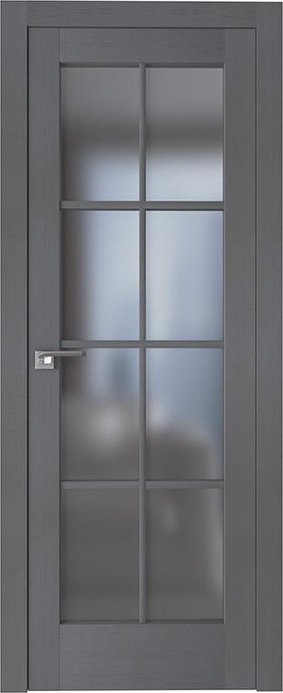 101XN ProfilDoors межкомнатная дверь