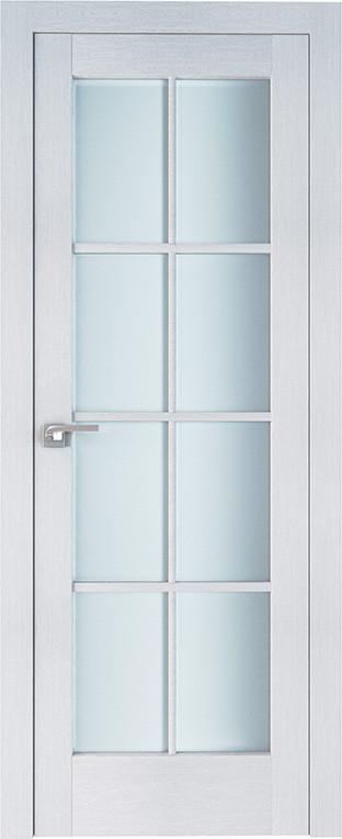"""101XN (""""PROFIL DOORS"""", г. Москва)"""