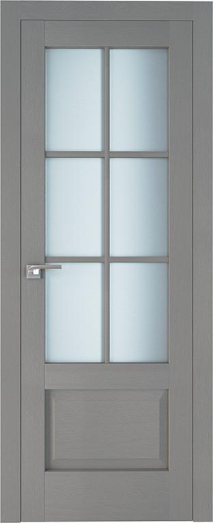 103XN ProfilDoors межкомнатная дверь