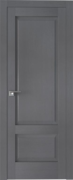 105XN ProfilDoors межкомнатная дверь