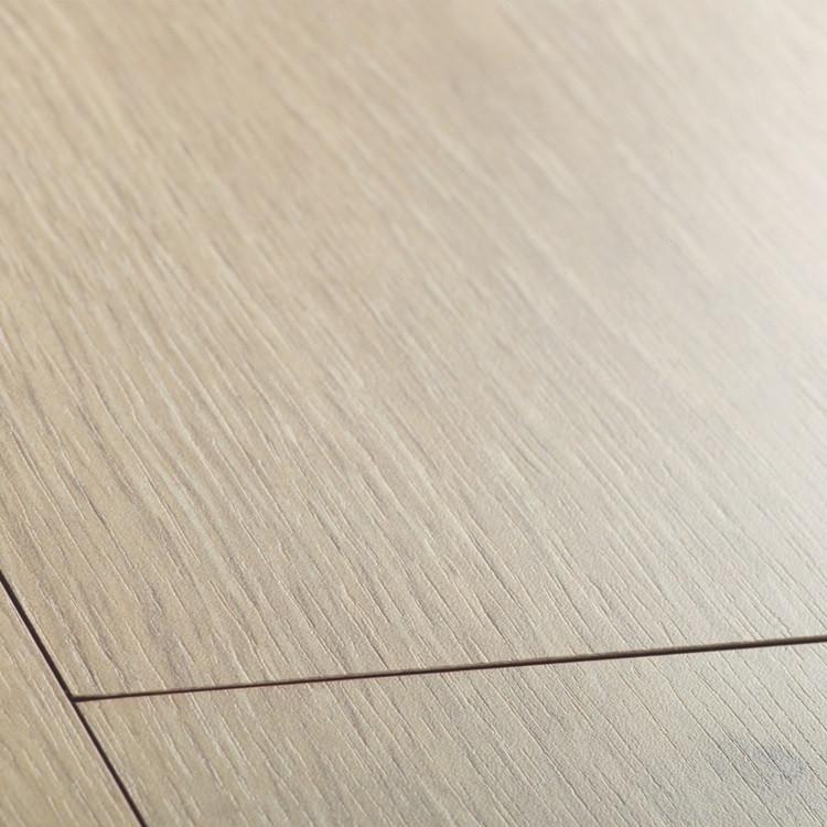 Ламинат Classic CLM1658, Лунный дуб