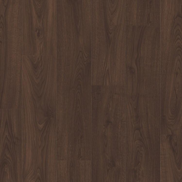 Classic CLM4092, Дуб горный темно-коричневый