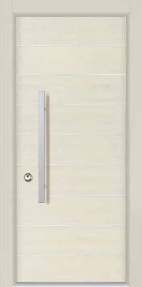 SL HI-Tech 8001 входная дверь Superlock
