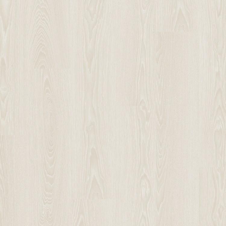 Ламинат Classic CL4087, Дуб белый