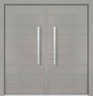 SL HI-Tech 8002 входная дверь Superlock