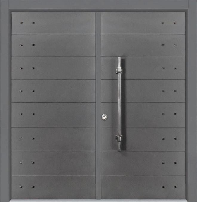 SL HI-Tech 8003 входная дверь Superlock