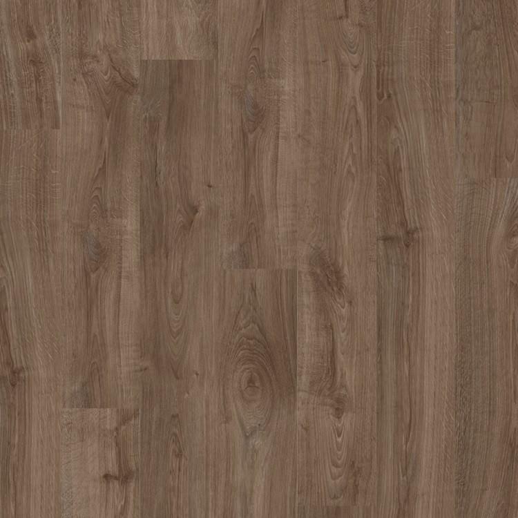 Eligna U3460, Дуб темно-коричневый промасленный