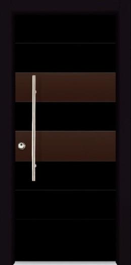 """Входная парадная дверь Модель """"SL HI-Tech 8006"""", """"Superlock"""", Израиль"""