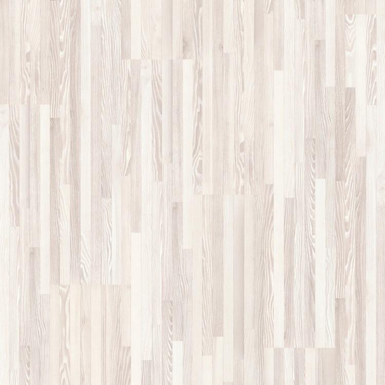 Ламинат Creo CR1480, ясень белый