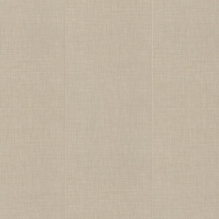 Ламинат Exquisa EXQ1557, Холст