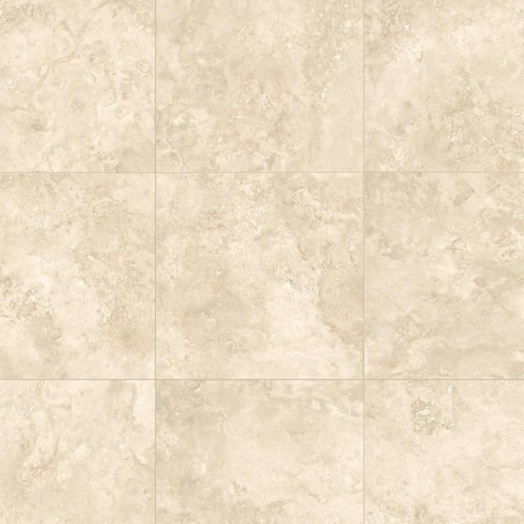 Ламинат Exquisa EXQ1556, Травертин