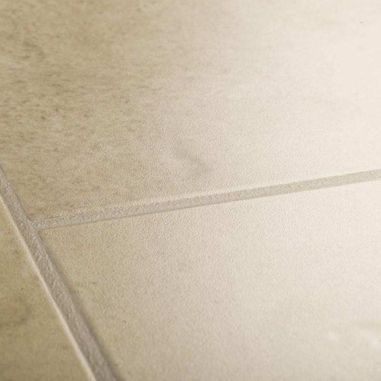 Ламинат Exquisa EXQ1554, Плитка светлая