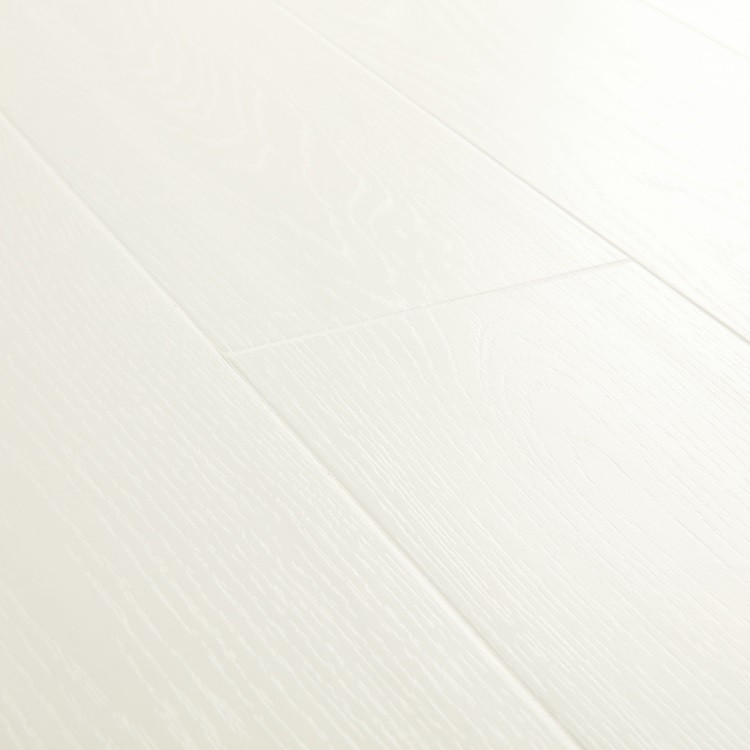 Ламинат RUSTIC RIC3452, Дуб белый