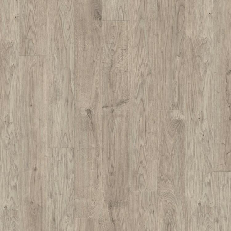Ламинат RUSTIC RIC3454, Дуб серый