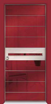 SL HI-Tech 8006 входная дверь Superlock