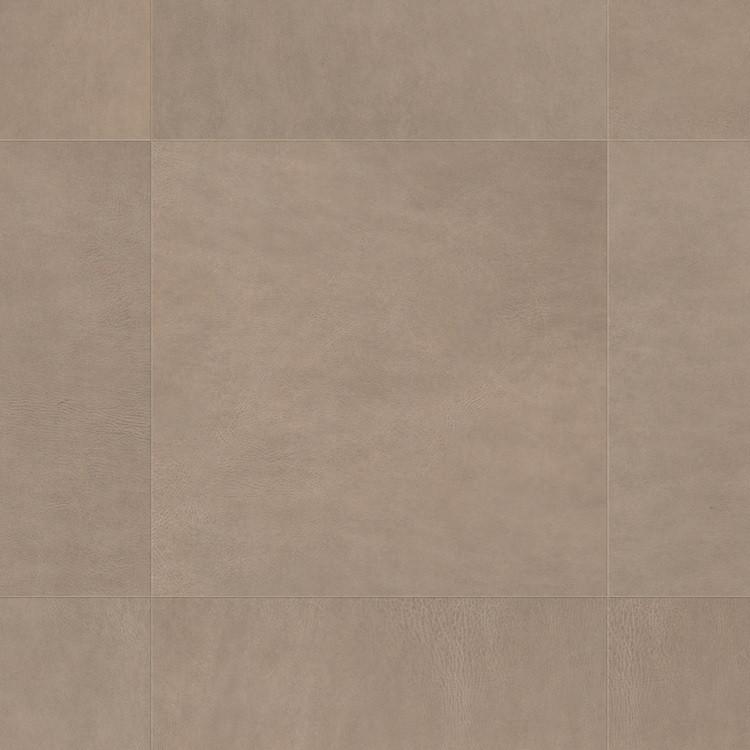 Arte UF1402, Плитка кожаная темная