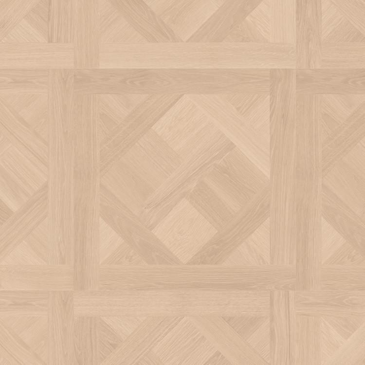 Arte UF1248, Версаль белый промасленный