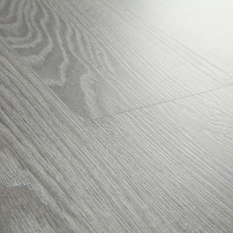 DESIRÉ UC3464, Дуб серый серебристый