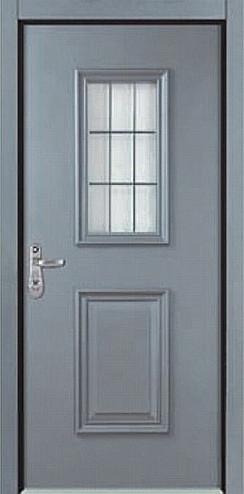 """Входная парадная дверь Модель """"SL 7008"""", """"Superlock"""", Израиль"""