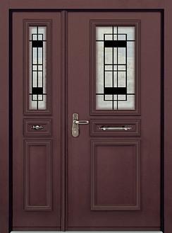 """Входная парадная дверь Модель """"SL 7015"""", """"Superlock"""", Израиль"""