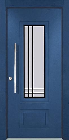 SL 7020/7021 входная дверь Superlock