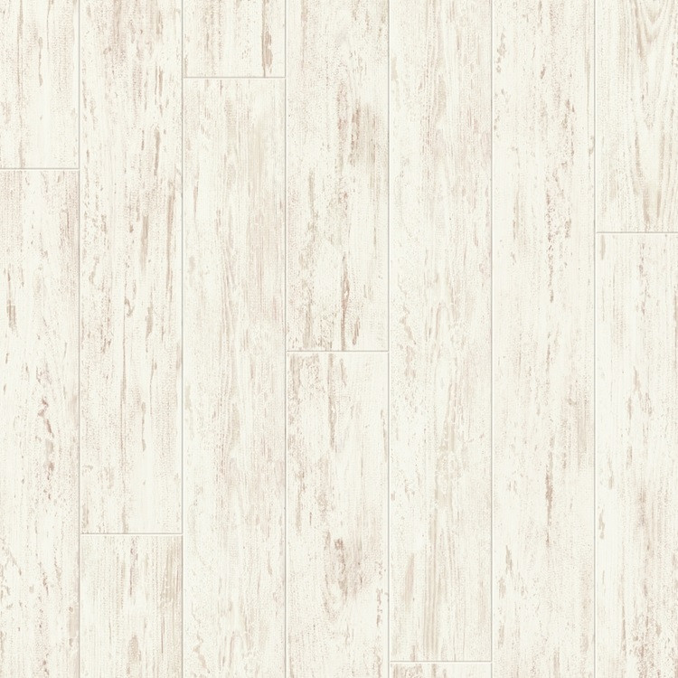 Ламинат PERSPECTIVE UF1235, Сосна белая