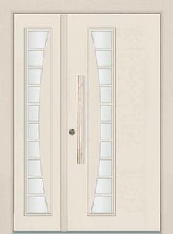 SL 7030 входная дверь Superlock