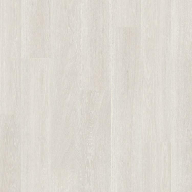 Ламинат PERSPECTIVE UF3831, Дуб итальянский светло-серый
