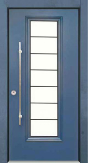 SL 7050/52 входная дверь Superlock