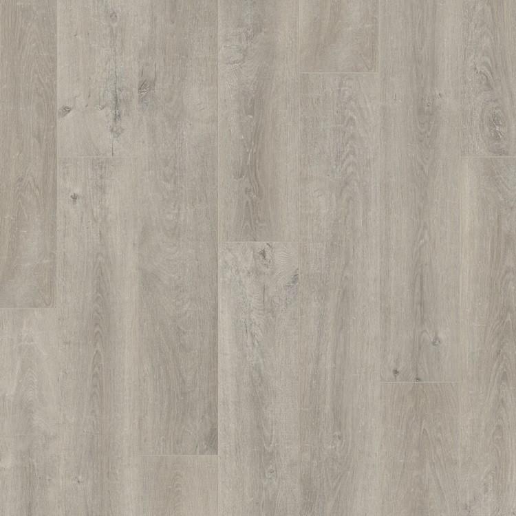 Ламинат PERSPECTIVE UF3575, Дуб серый