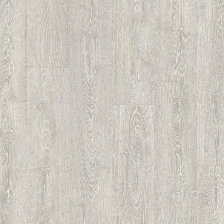 Ламинат IMPRESSIVE IM3560, Дуб светло-серый
