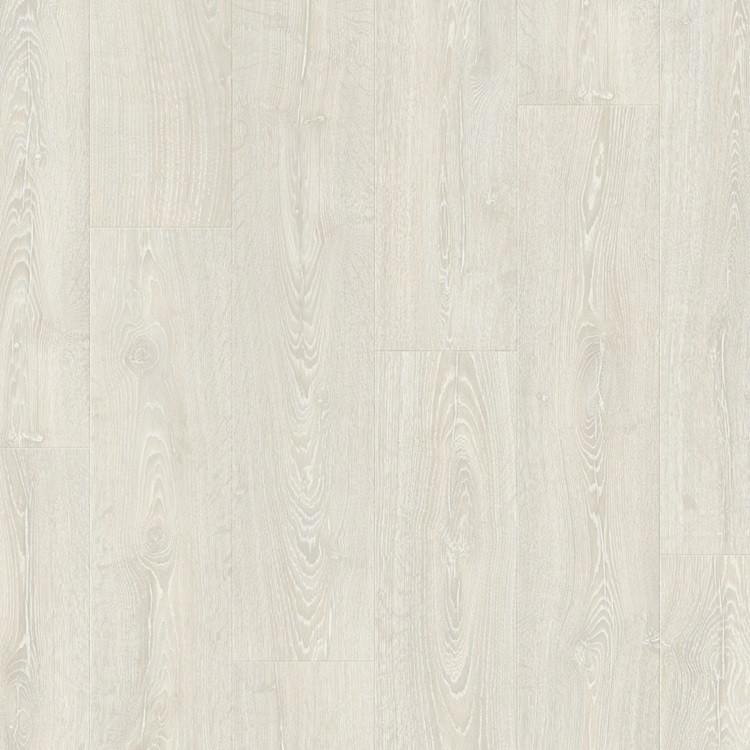 IMPRESSIVE ULTRA IMU3559, Дуб фантазийный белый