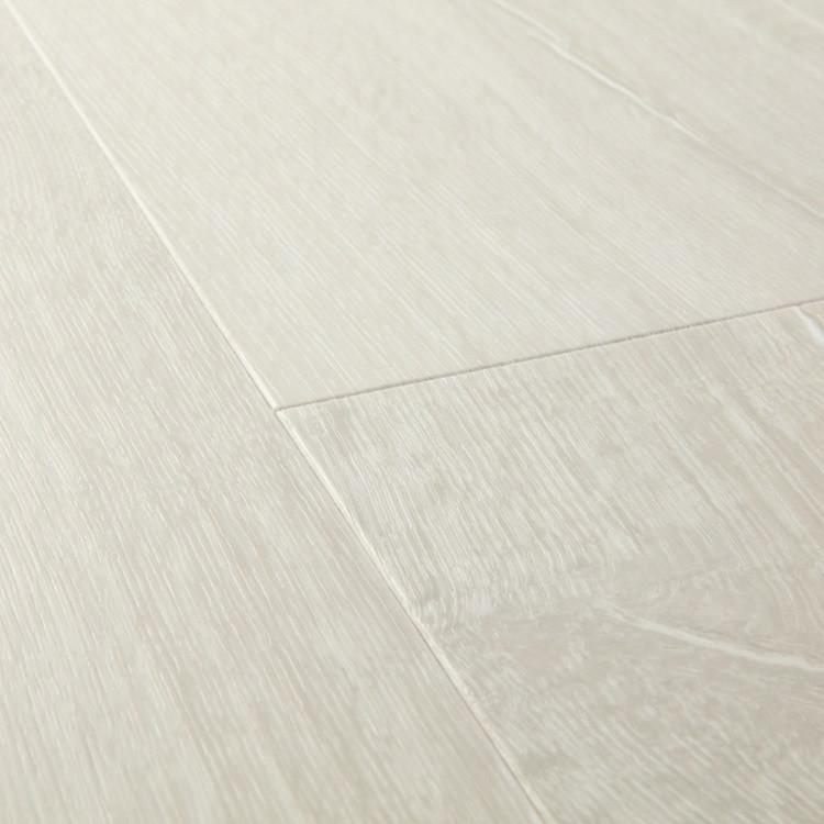 Ламинат IMPRESSIVE ULTRA IMU3559, Дуб белый