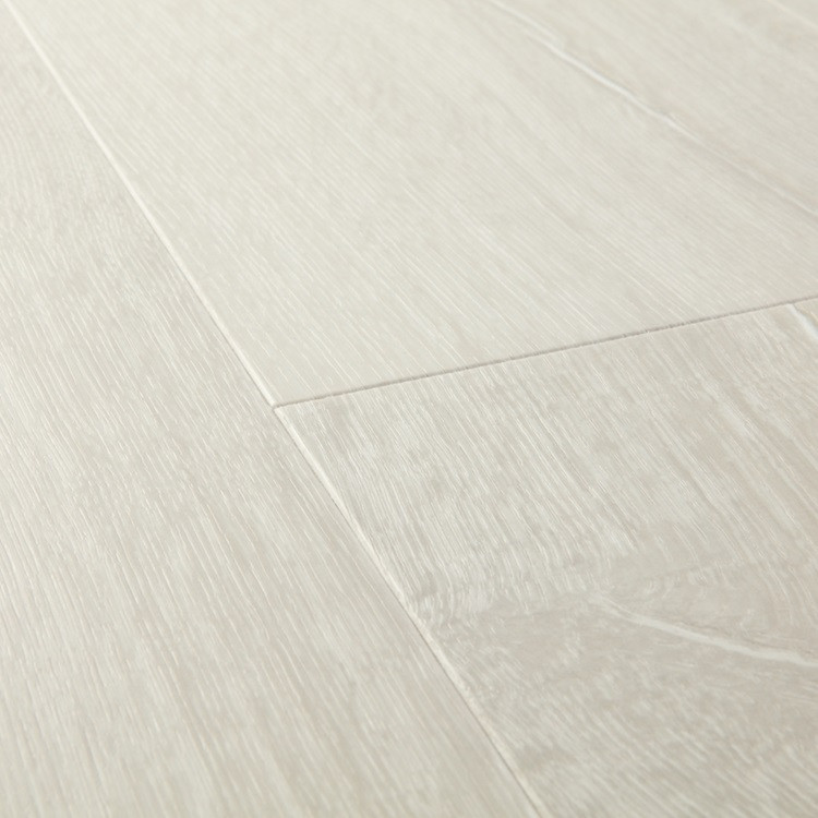 Ламинат IMPRESSIVE IM3559, Дуб белый