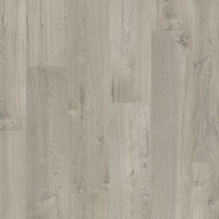 Ламинат IMPRESSIVE IM3558, Дуб серый