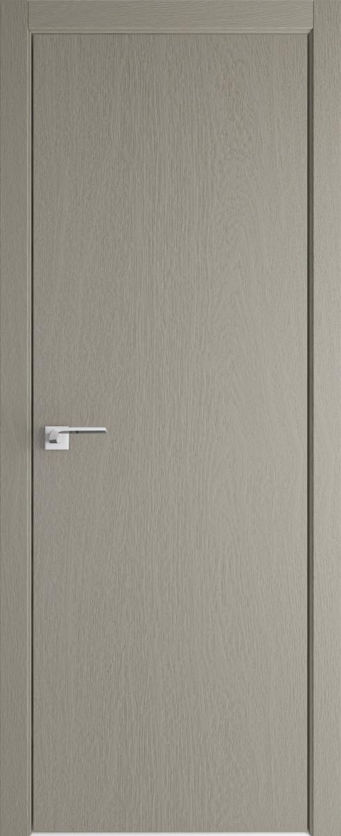 Межкомнатная дверь 1ZN ABS ProfilDoors