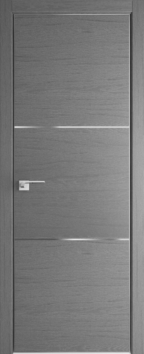 2ZN ProfilDoors межкомнатная дверь