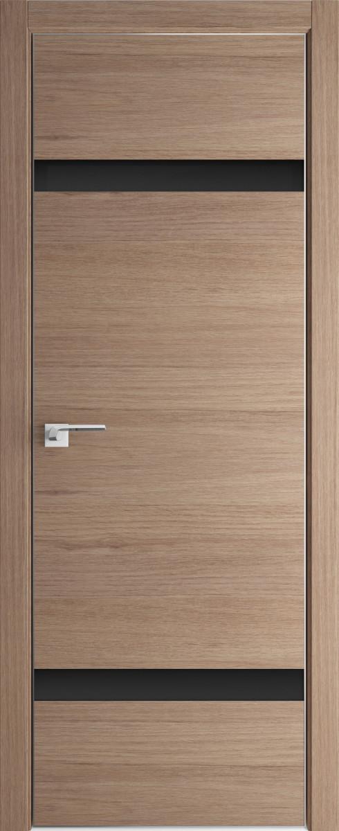 """3ZN (""""PROFIL DOORS"""", г. Москва)"""